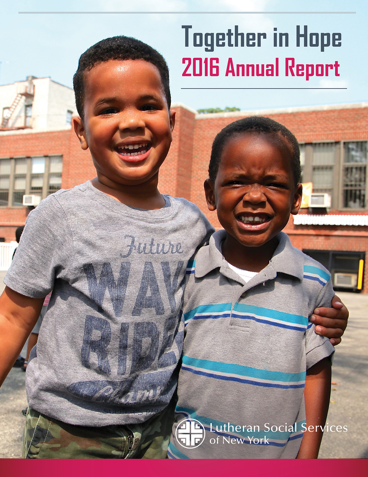 2016_Annual-Report_FULL_WSps
